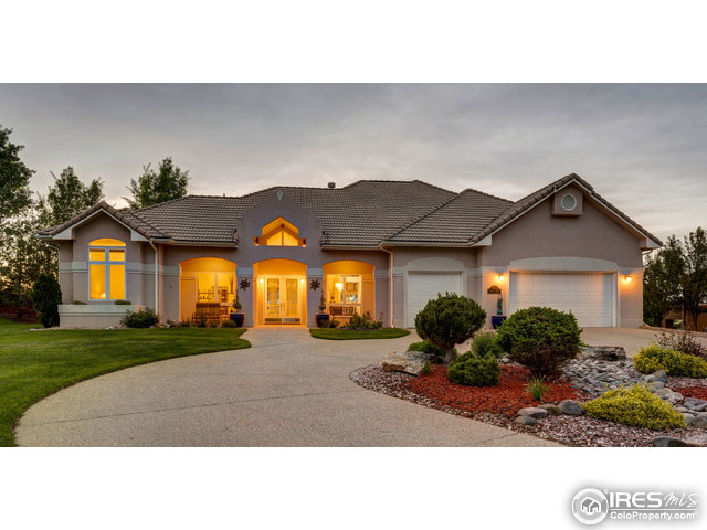5132 Augusta Ct, Fort Collins, CO 80528