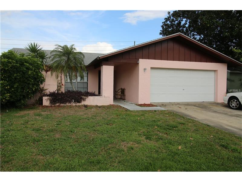 2469 MOORE HAVEN DRIVE E, CLEARWATER, FL 33763