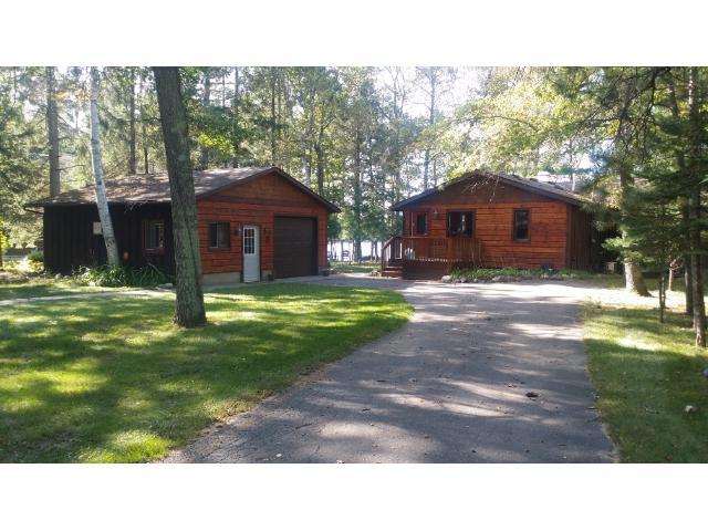 14932 Wolf Trail, Crosslake, MN 56442