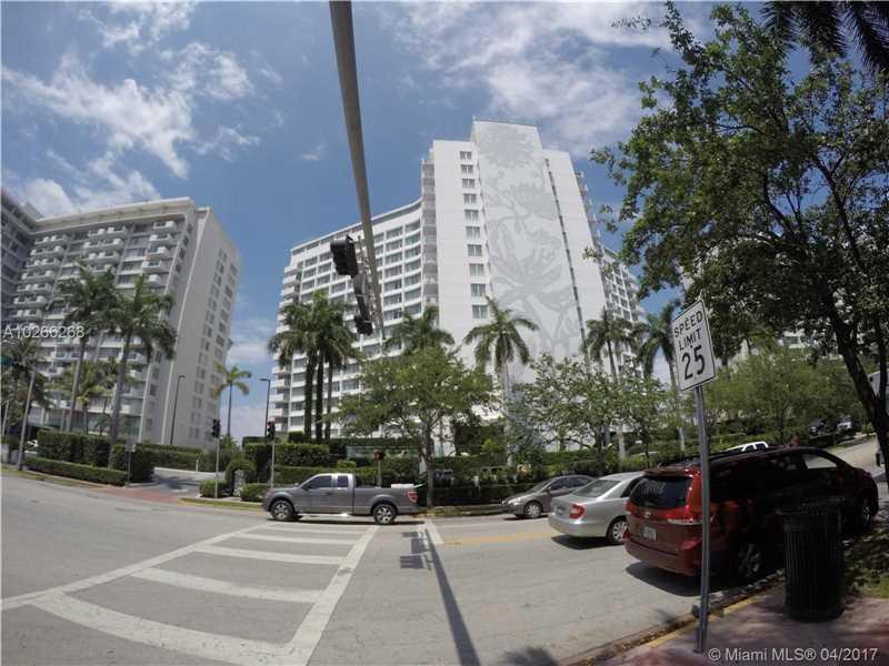 1100 West Ave 1125, Miami Beach, FL 33139
