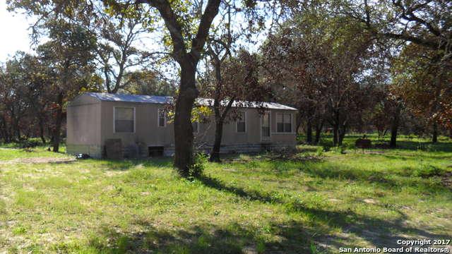 269 SPANISH OAK, Somerset, TX 78069