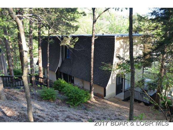 28 Shelter Cove, Osage Beach, MO 65065