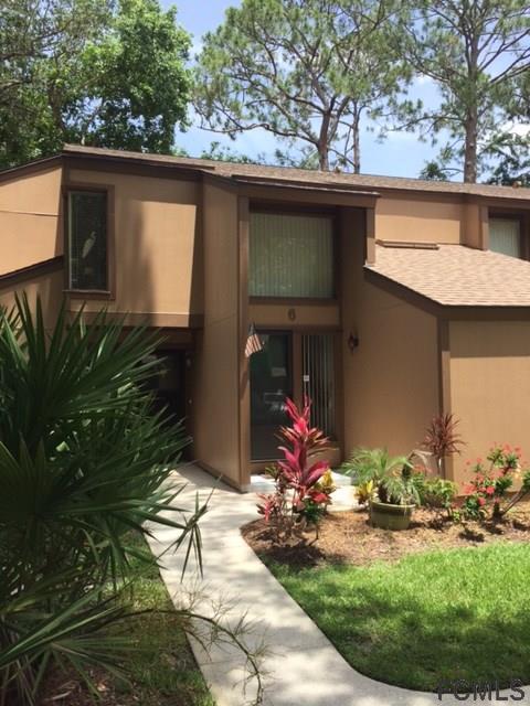 6 Pine Hurst Pl, Palm Coast, FL 32137