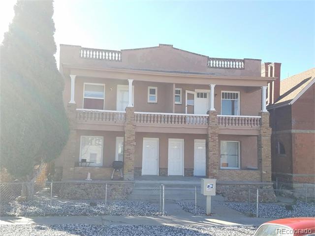 1118 E 6th Street, Pueblo, CO 81001