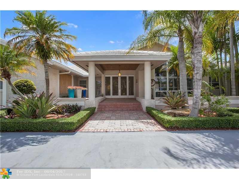 13720 SW 105th Ave, Miami, FL 33176