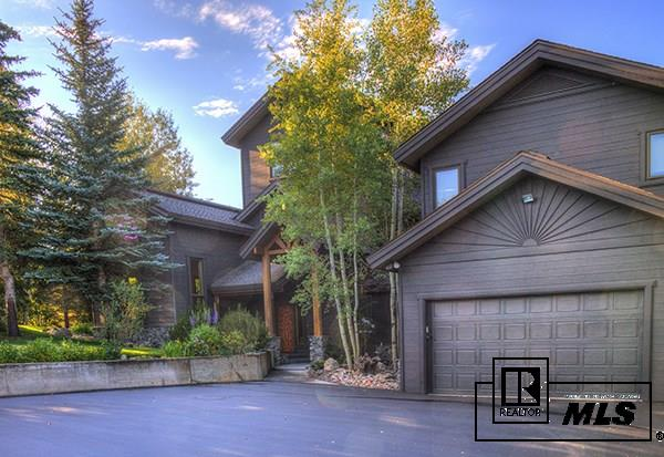 1801 Anglers Drive, Steamboat Springs, CO 80487