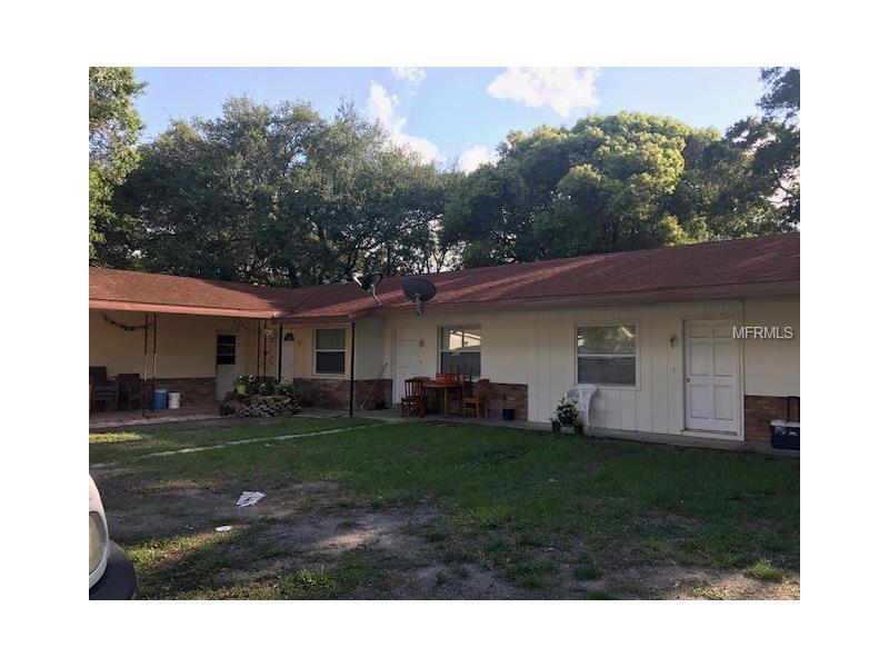 15448 WAVERLY STREET, CLEARWATER, FL 33760