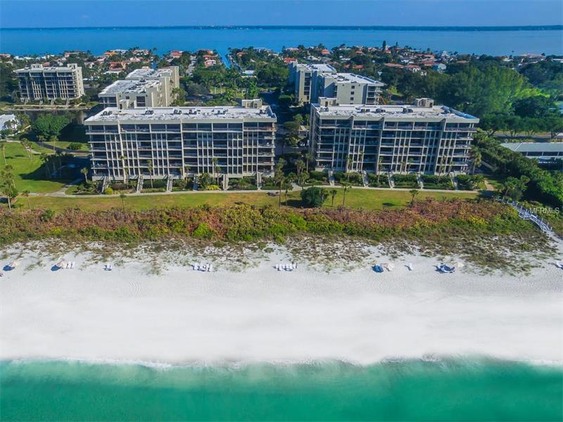 1055 GULF OF MEXICO DRIVE 605, LONGBOAT KEY, FL 34228