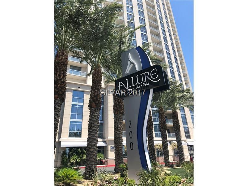 200 SAHARA Avenue 2505, Las Vegas, NV 89102