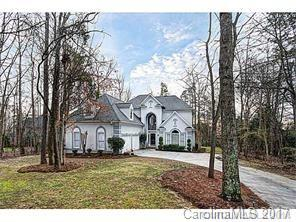 3504 Blasdell Court, Charlotte, NC 28269
