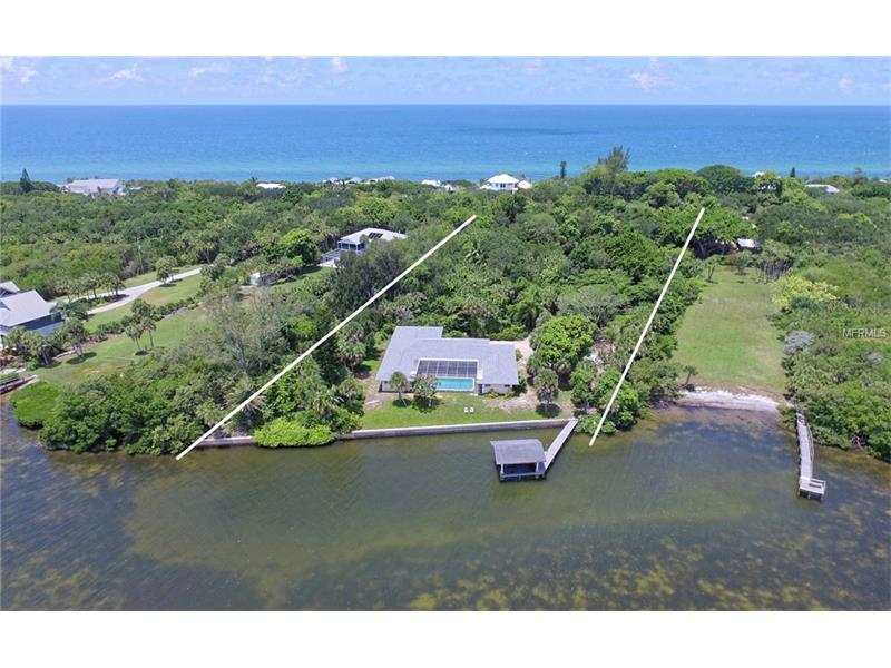 7395 MANASOTA KEY ROAD, ENGLEWOOD, FL 34223