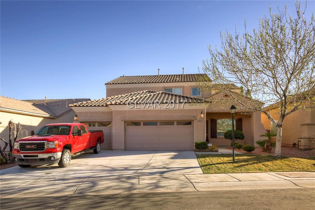5859 GUSHING SPRING Avenue, Las Vegas, NV 89131