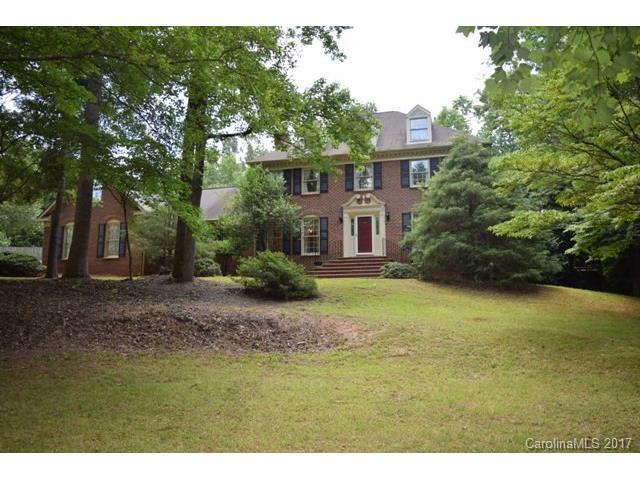 1761 Apple Tree Lane, Fort Mill, SC 29715