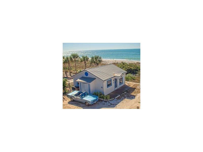 960 GULF BOULEVARD 5, INDIAN ROCKS BEACH, FL 33785