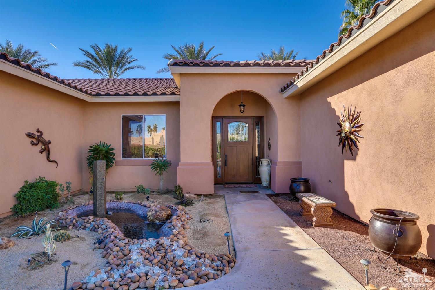 35511 Felicity Place, Cathedral City, CA 92234