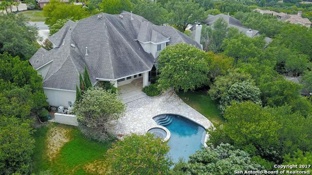 24906 PARVIEW CIR, San Antonio, TX 78260