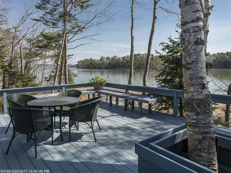 106 Tidewater LN , Yarmouth, ME 04096