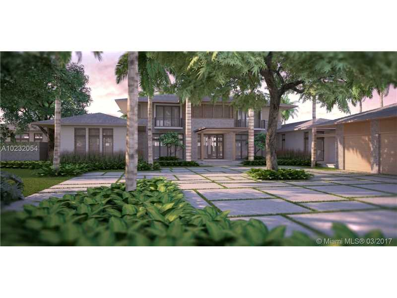 7878 Ponce De Leon Rd, Miami, FL 33143
