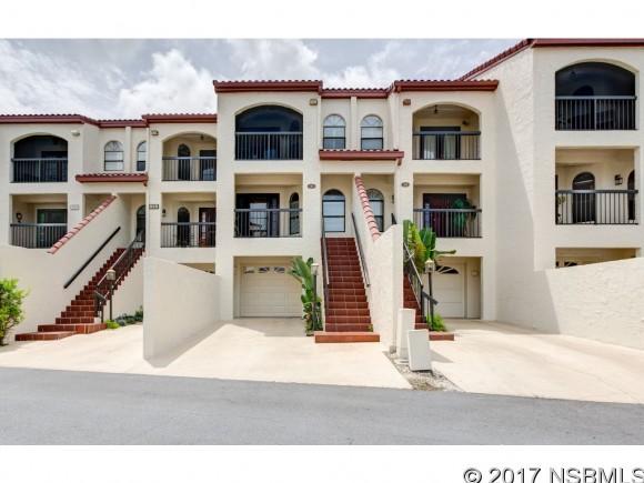 148 Marina Bay Dr, New Smyrna Beach, FL 32169