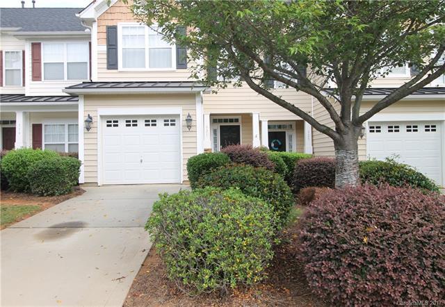 321 Rose Garden Court 169, Rock Hill, SC 29732