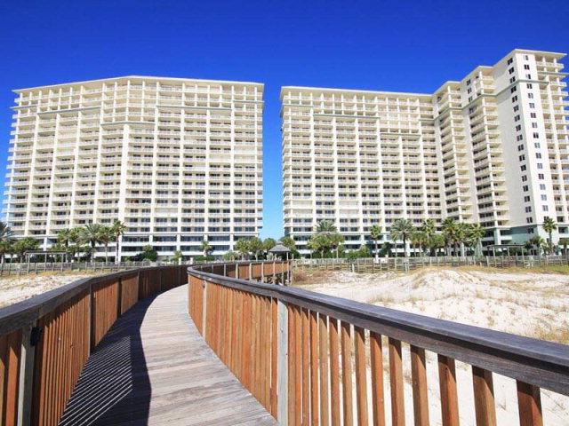 375 Beach Club Trail B208, Gulf Shores, AL 36542