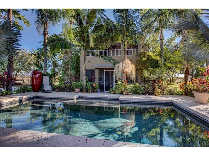 8272 WHISKEY POND LANE, SARASOTA, FL 34240