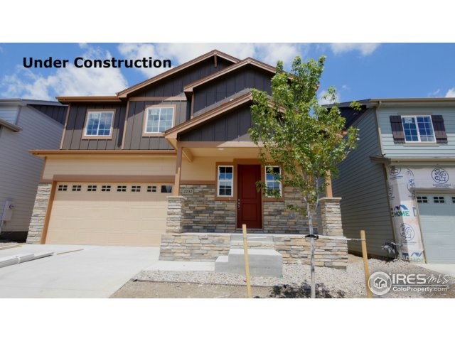 2232 Chesapeake Dr, Fort Collins, CO 80524