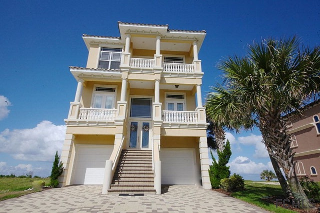 6 Hammock Beach Ct, Palm Coast, FL 32137