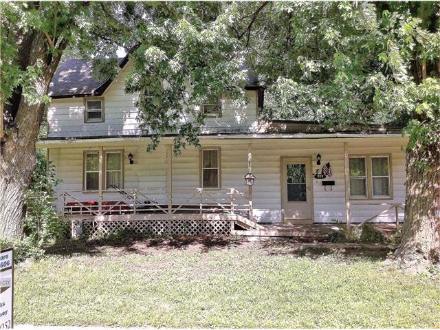312 S Church Street, Olathe, KS 66061