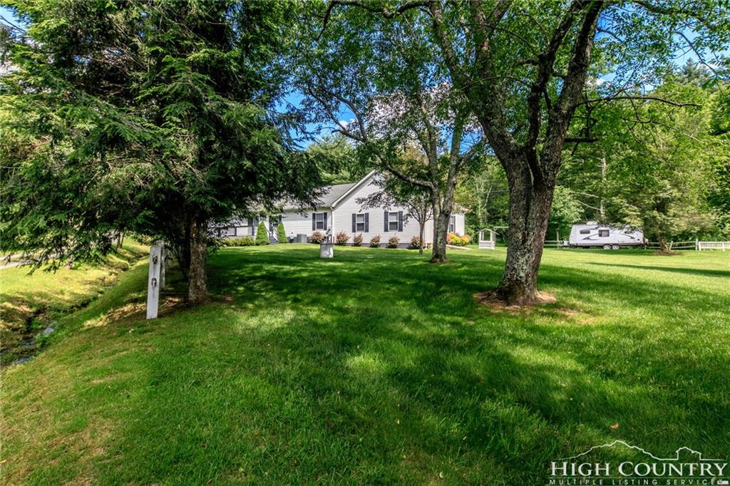 720 Don Hayes, Boone, NC 28607