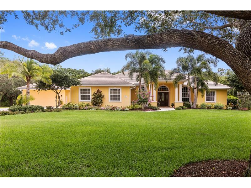 6927 RIVERSEDGE ST CIRCLE, BRADENTON, FL 34202
