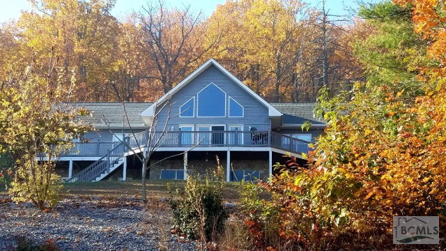 2905 North Face Drive, Valdese, NC 28690