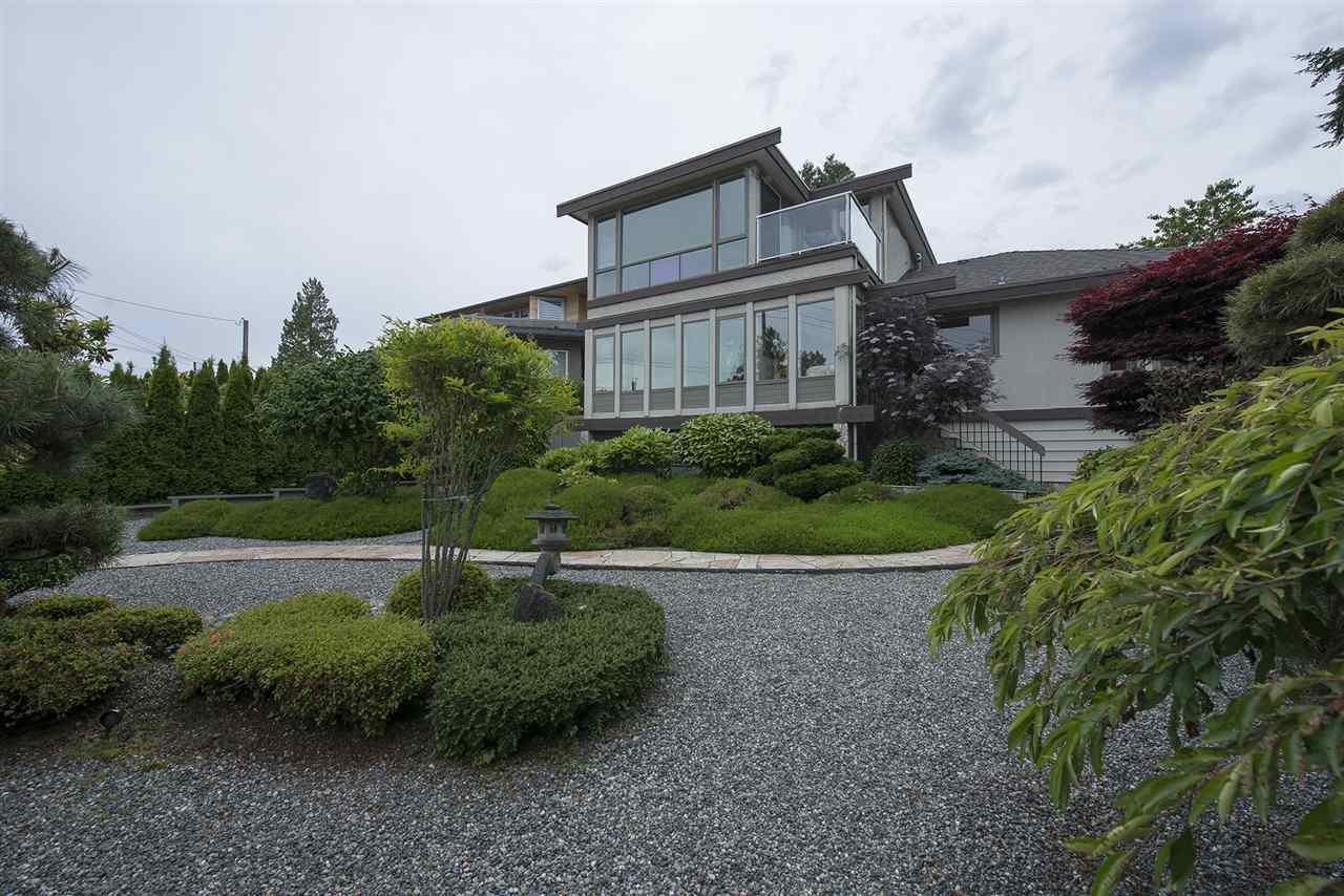 2569 BELLEVUE AVENUE, West Vancouver, BC V7V 1E3