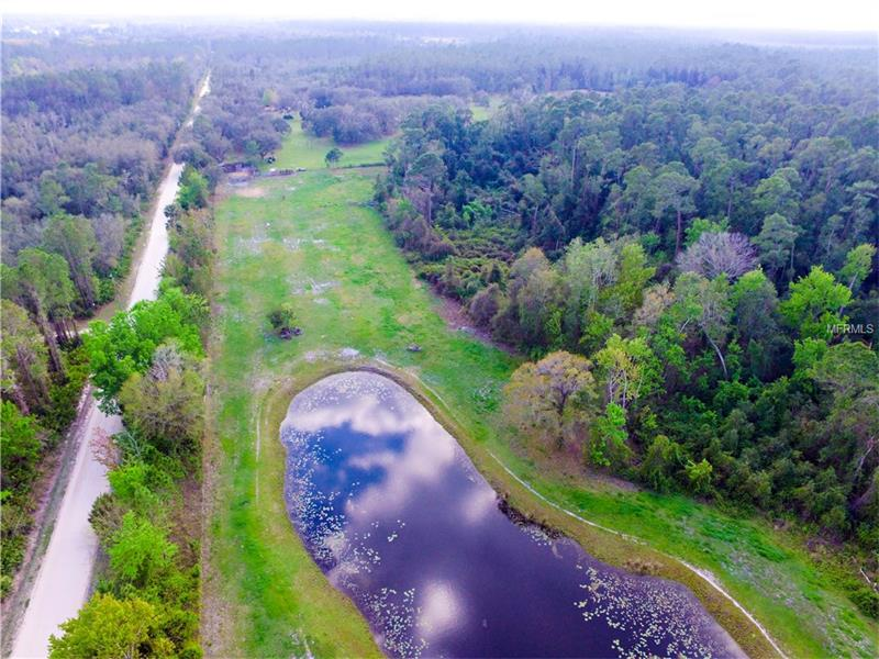 6800 LAKE WINONA ROAD, DE LEON SPRINGS, FL 32130