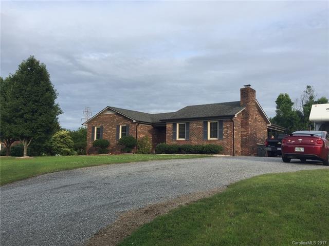 6311 Starlight Drive 6, Concord, NC 28027