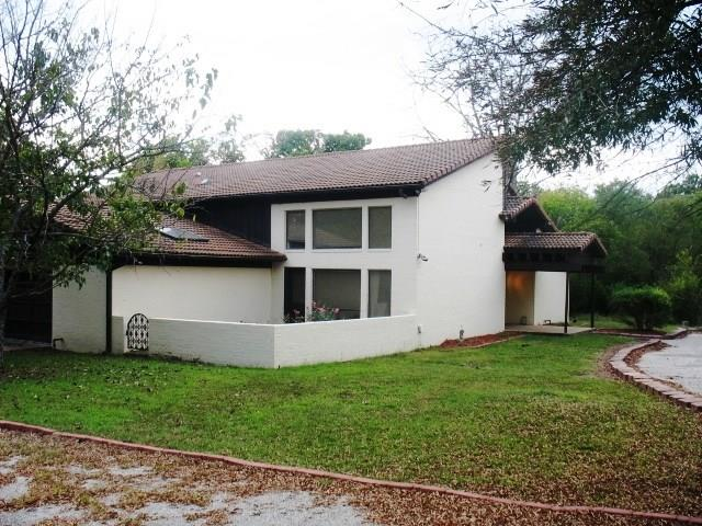 , Seminole, OK 74868