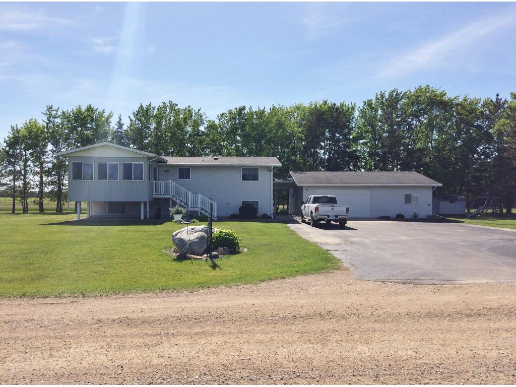 11499 121st Ave, Wadena Twp, MN 56482