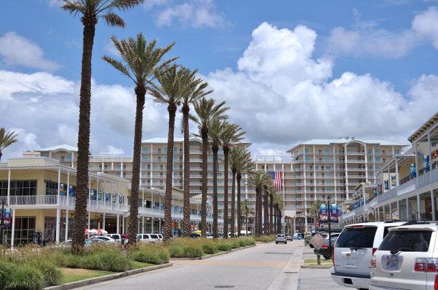 4851 Main Street P1119, Orange Beach, AL 36561