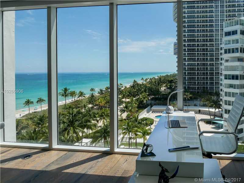 10275 Collins Ave 711, Bal Harbour, FL 33154