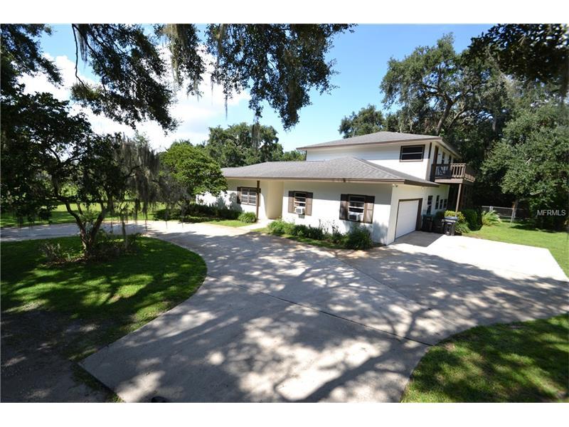 1211 HOFFNER AVENUE, ORLANDO, FL 32809