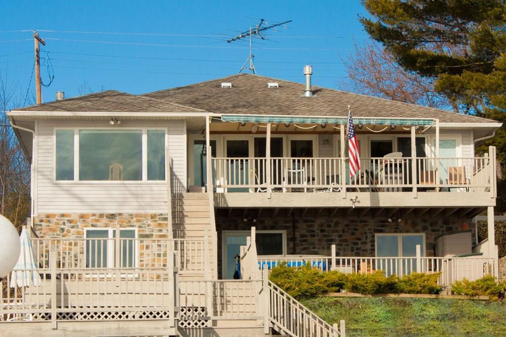 1248 Arrowhead Beach Road, Torrey, NY 14441