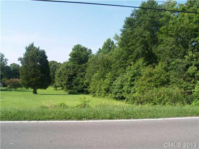 5823 Paw Creek Road, Charlotte, NC 28214