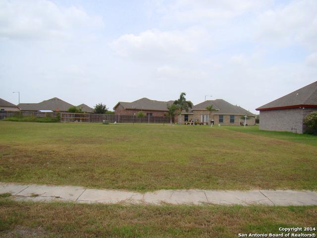 199 Washington Ave, San Benito, TX 78586