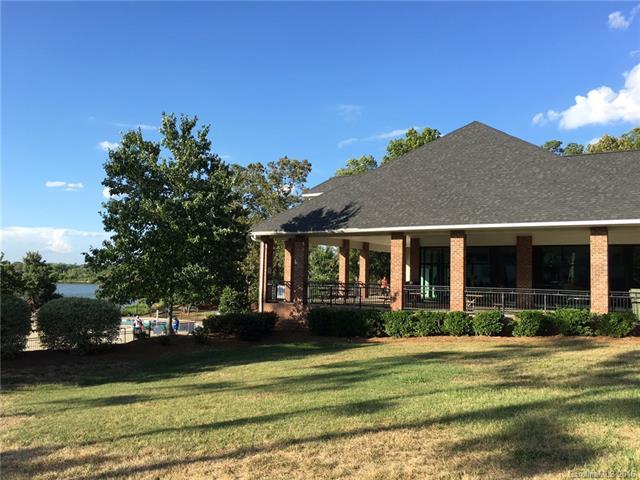 869 Abilene Lane 35, Fort Mill, SC 29715