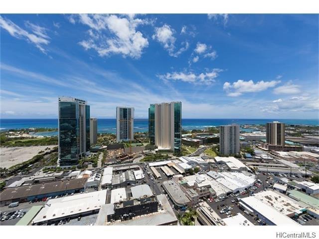 1288 Kapiolani Boulevard I-3607, Honolulu, HI 96814