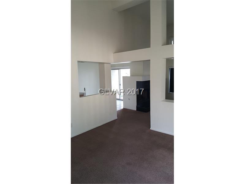 7800 BLUEWATER Drive, Las Vegas, NV 89128