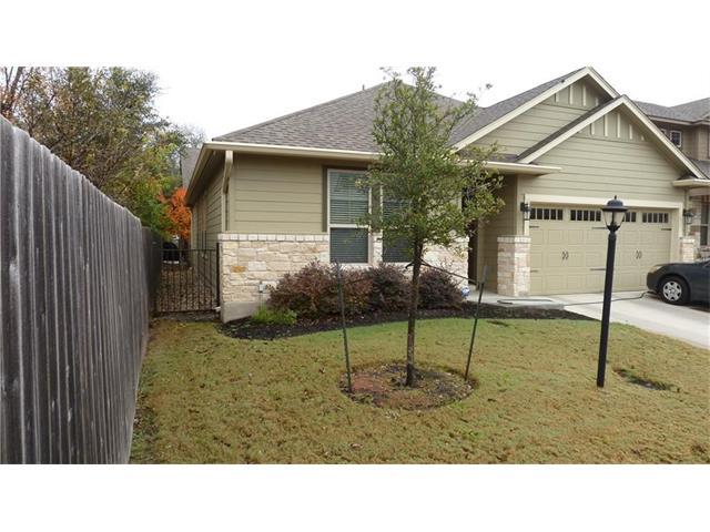 10908 Minter Ct, Austin, TX 78750