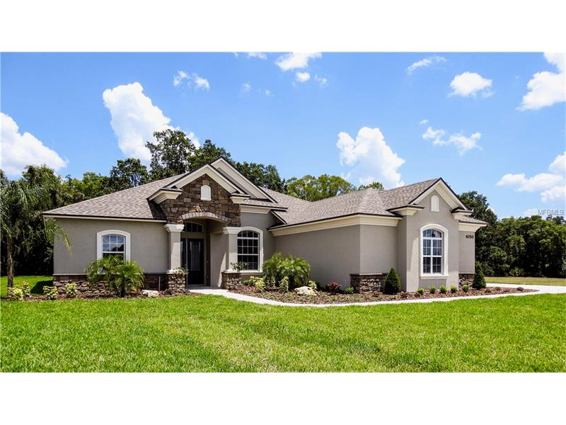 4050 GRANDEFIELD CIRCLE, MULBERRY, FL 33860