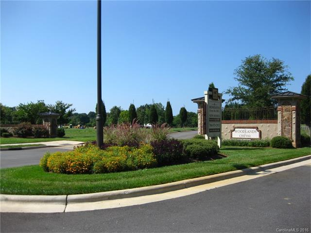 4129 Piaffe Avenue 78, Mint Hill, NC 28227