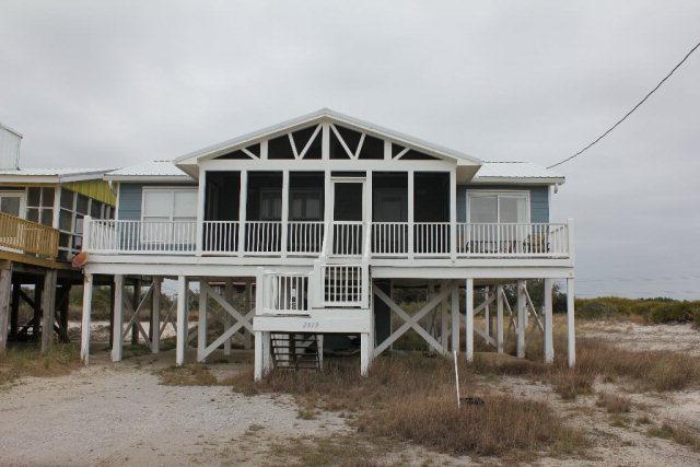 2819 Sea Oats Dr, Gulf Shores, AL 26542